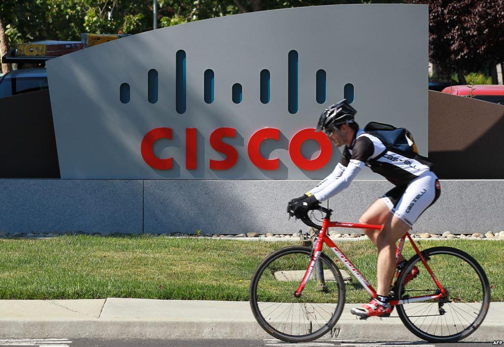 Does Cisco's Data Center Analytics Update Truly Enable Zero-Trust?