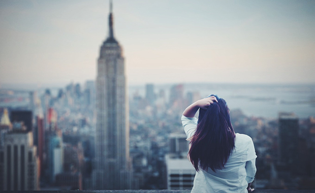 4 Brutally Honest Facts About Life That We Should All Live By