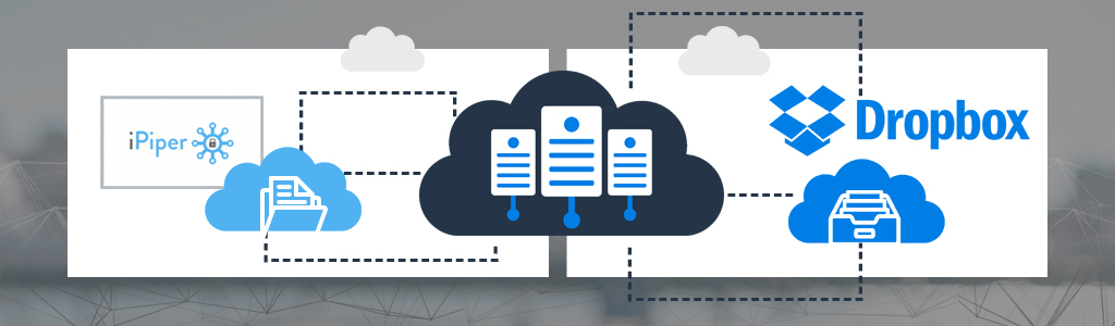 file versioning in cloud